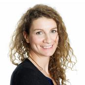 Aurélie Meimon - PRODUCTRICE
