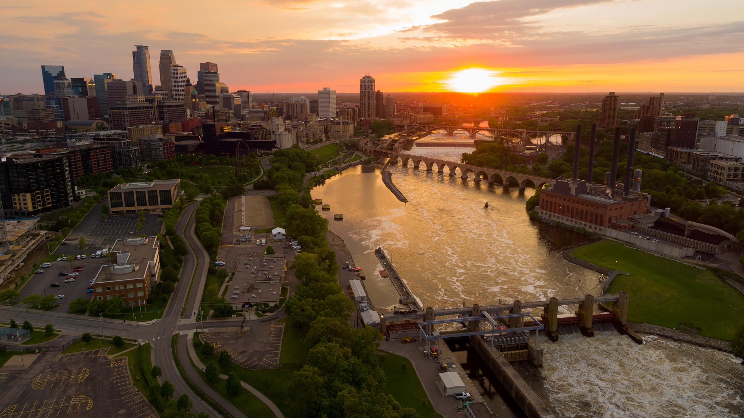 Minneapolis2.jpg