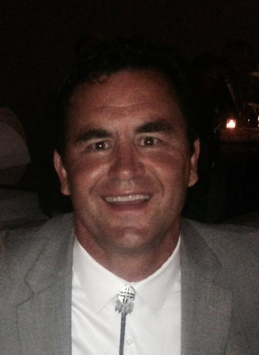 Dennis Rehor - Vice-President