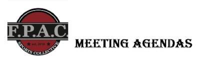 Meeting Agendas.jpg
