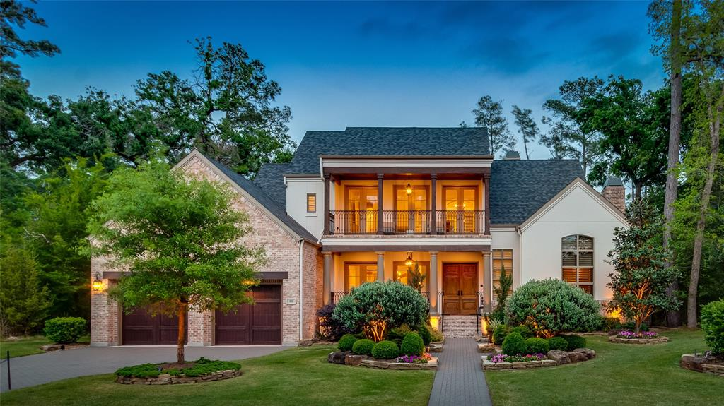the woodlands home for sale.jpg