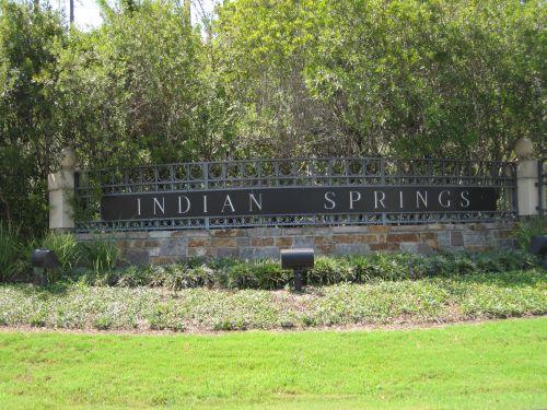 Indian_Springs.jpg