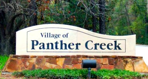 The-Village-of-Panther-Creek-Entrance.jpg