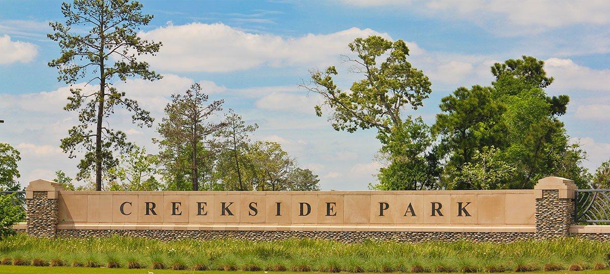 1200x540-Woodlands-Creekside-Entrance-Monument2.jpg
