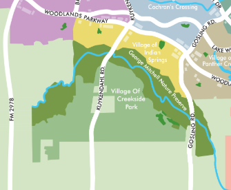 Map_of_Creekside_Park.png