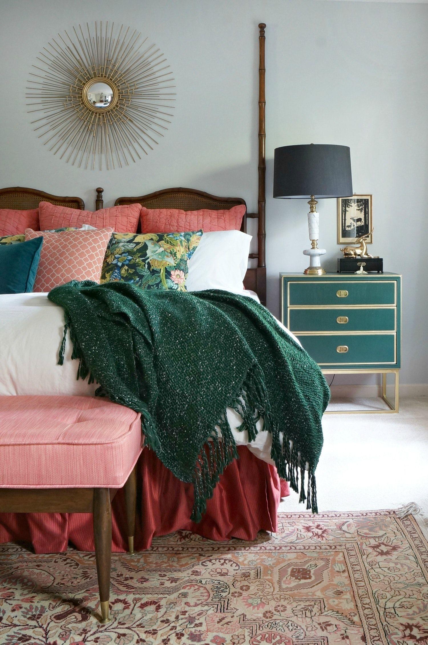 8-brilliant-jewel-tone-bedroom-decor-how-to-decorate-with-jewel-tones-red-bedding-jewel-tones-and-bedrooms.jpg
