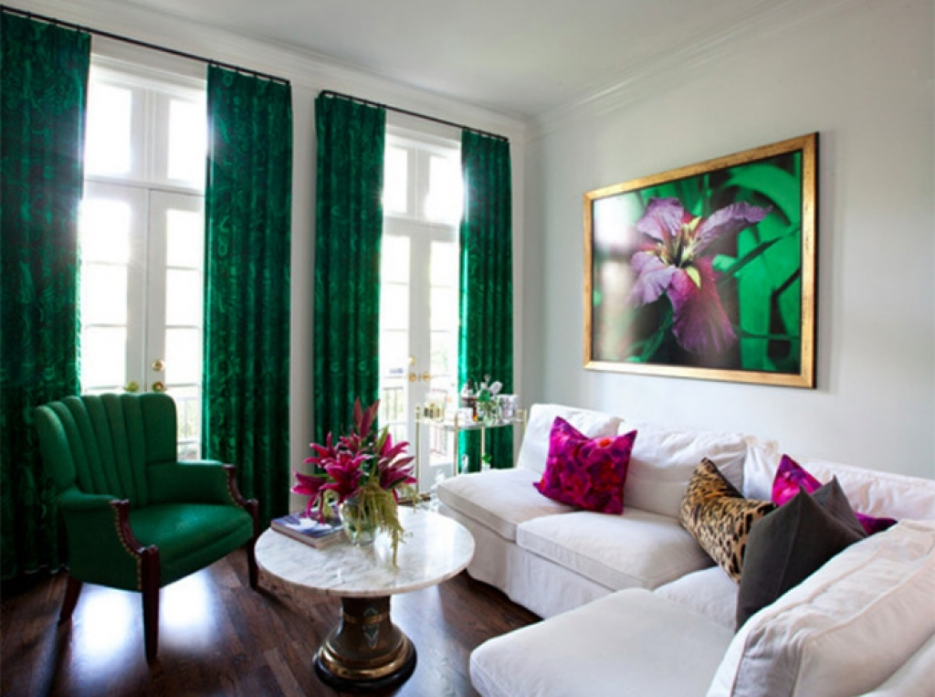 jewel-tone-living-room-decor-are-you-still-decorating-with-outdated-jewel-tones-window-works-best-decoration.jpg
