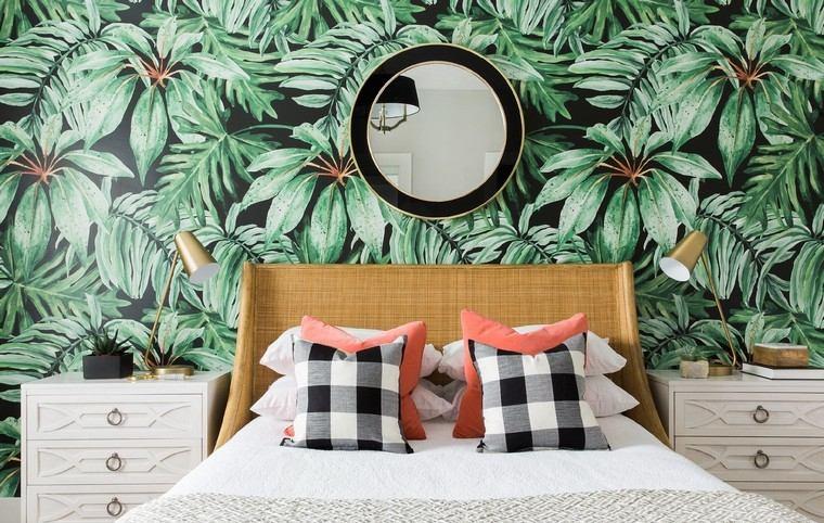 wallpaper-trends-most-beautiful-models-1.jpg