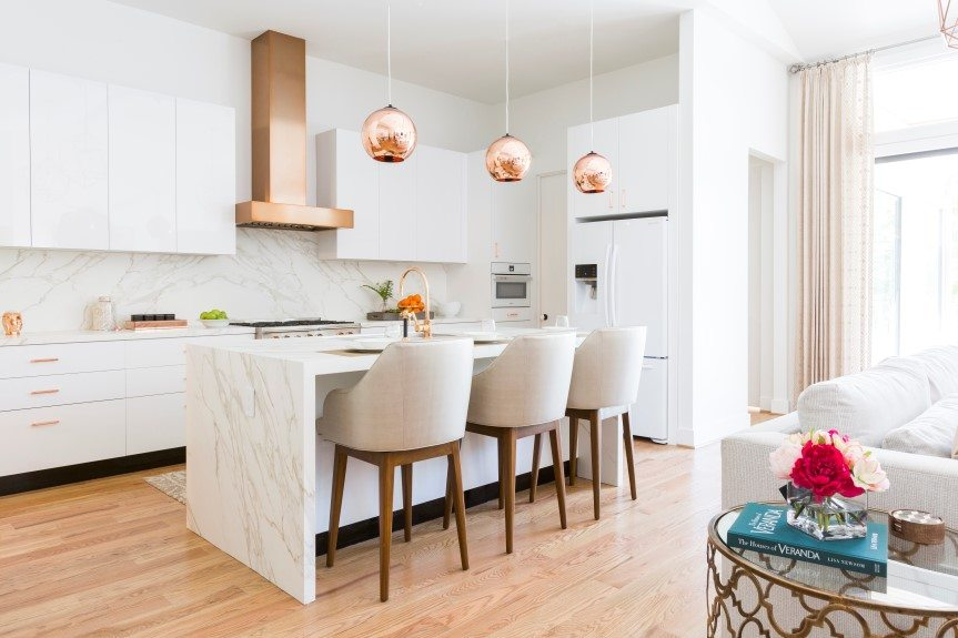 KITCHEN-1-COPPER-AND-ROSE-GOLD-AND-WHITE.jpg