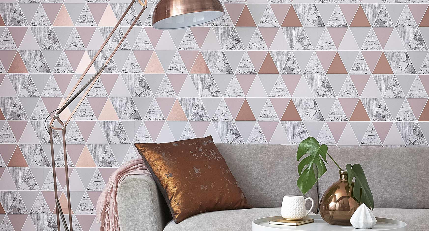 dining-room-wallpaper-for-walls-kids-wallpaper-wallpaper-kidsroom-crown-molding-wallpaper-border.jpg