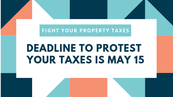 Fight your property taxes banner.png