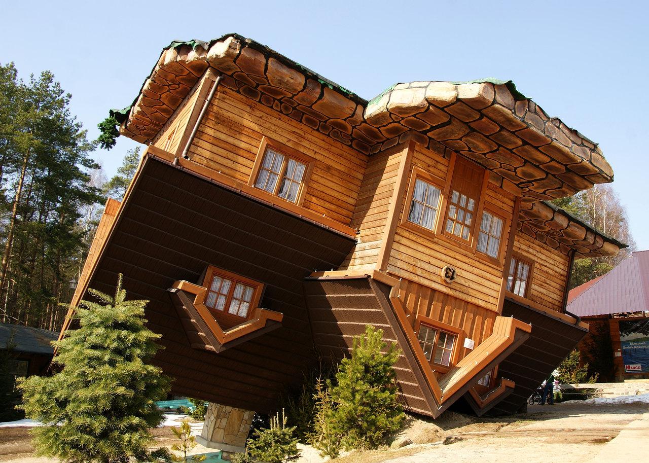 upside-down-house1.jpg
