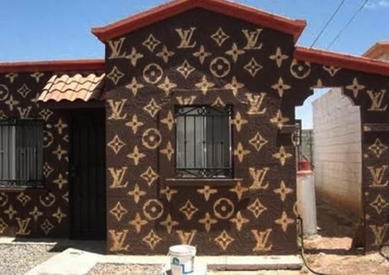 house-louis-vuitton.jpg