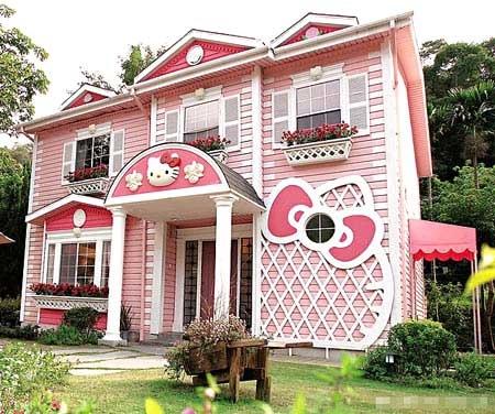 hello-kitty-house.jpeg