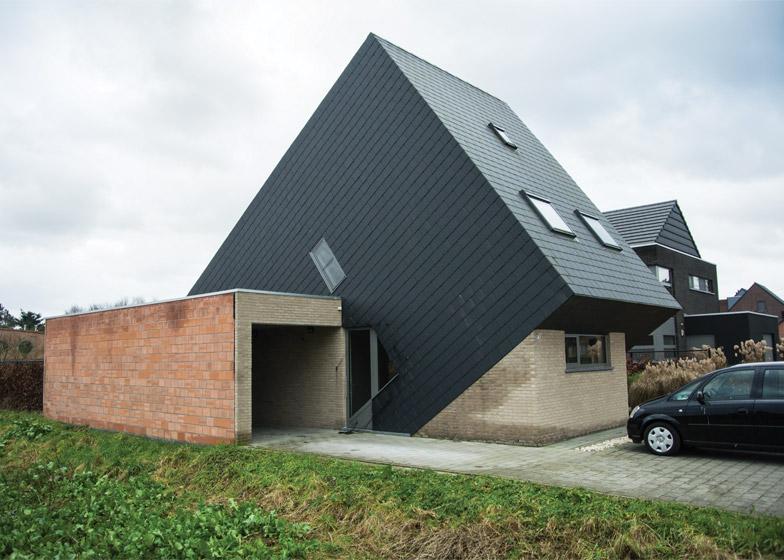 Ugly-Belgian-Houses_Hannes-Coudenys_dezeen_784_5.jpg