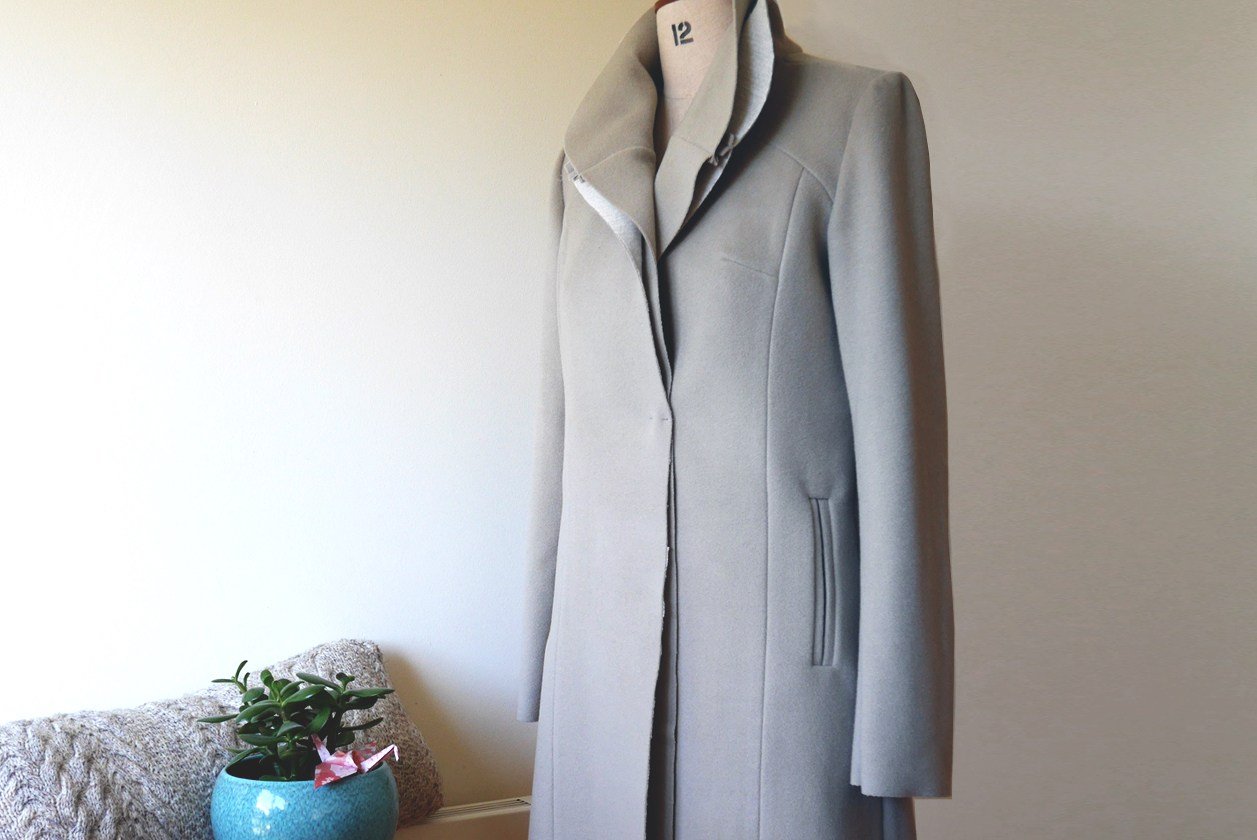 ophelia-handmade-coat-wip1.jpg