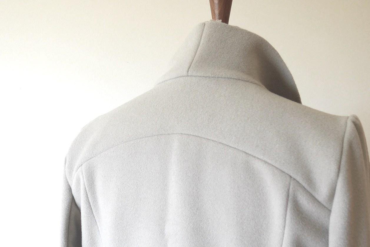 ophelia-handmade-coat-back-collar.jpg