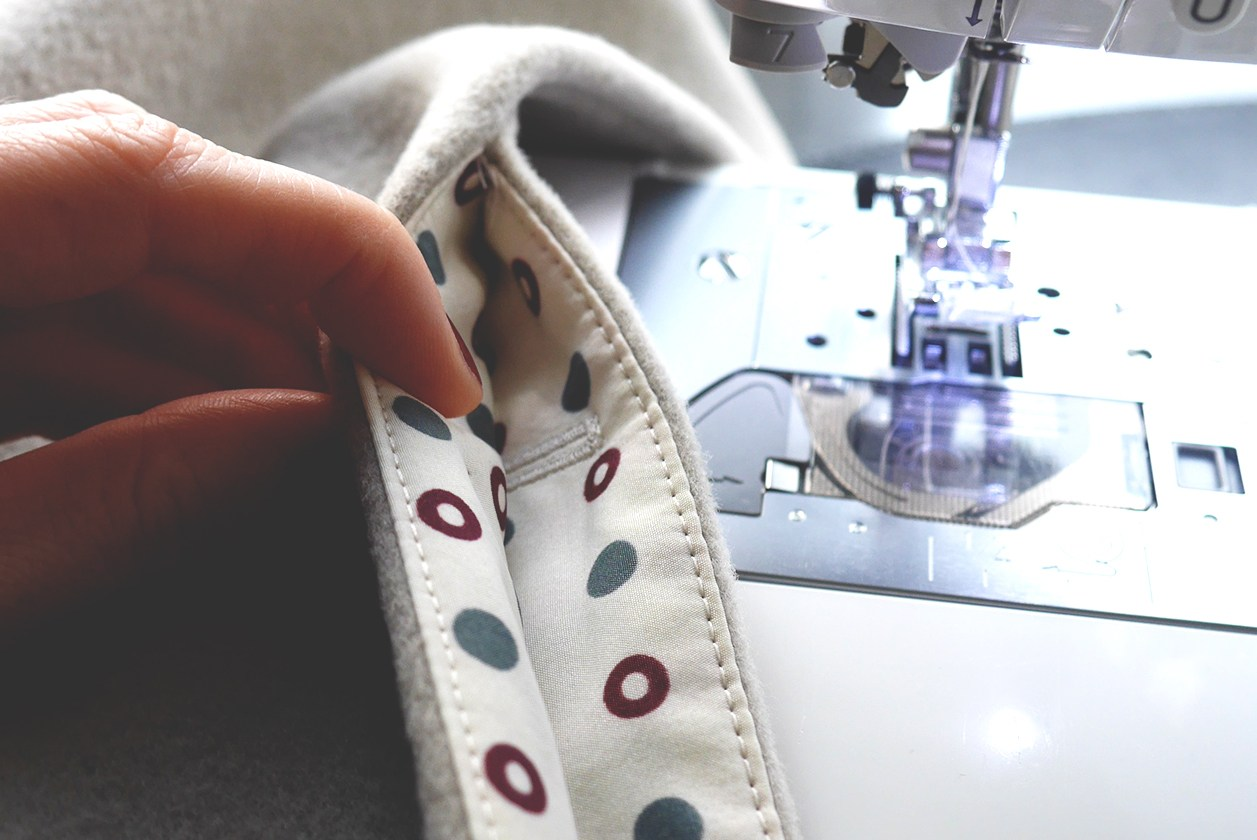 ophelia-handmade-coat-button-placket.jpg