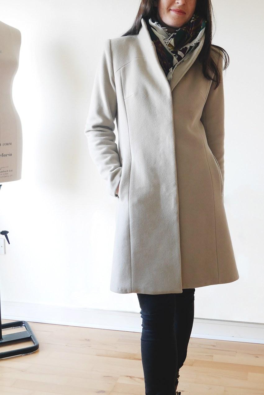 ophelia-butterick-handmade-coat-front-copy.jpg