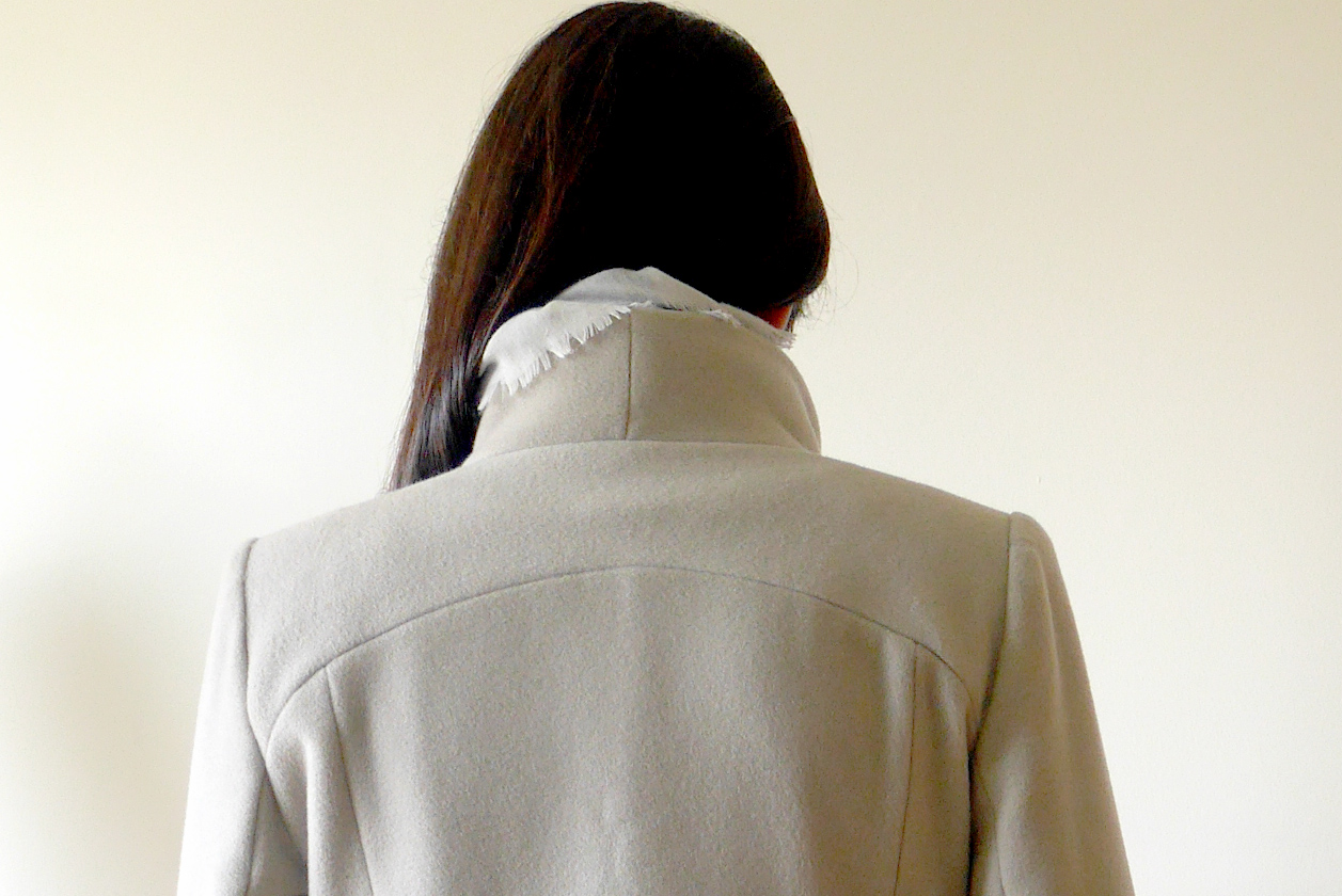 Ophelia Butterick Back Shoulder Coat.jpg