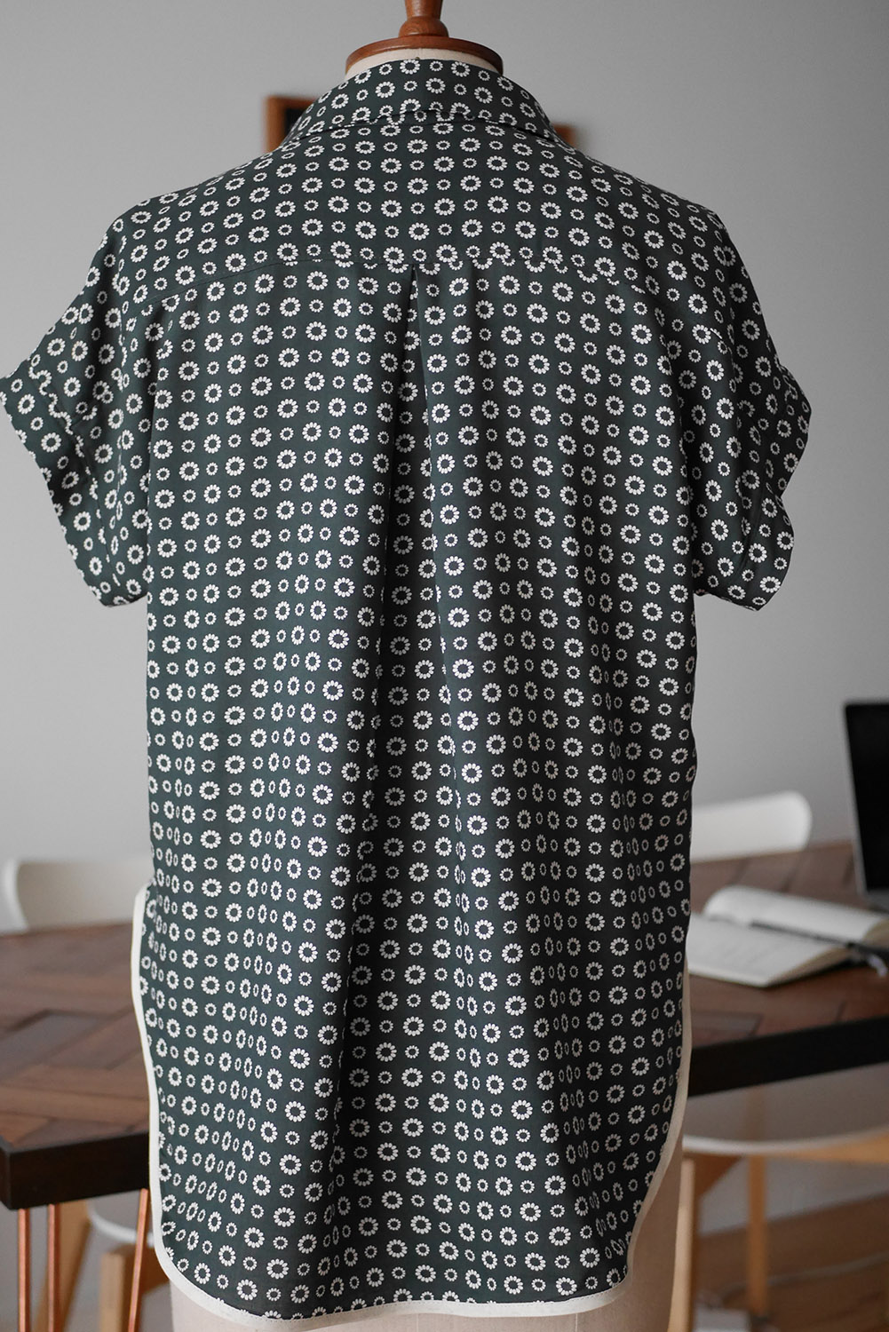 Kalle Shirt Back View.jpg
