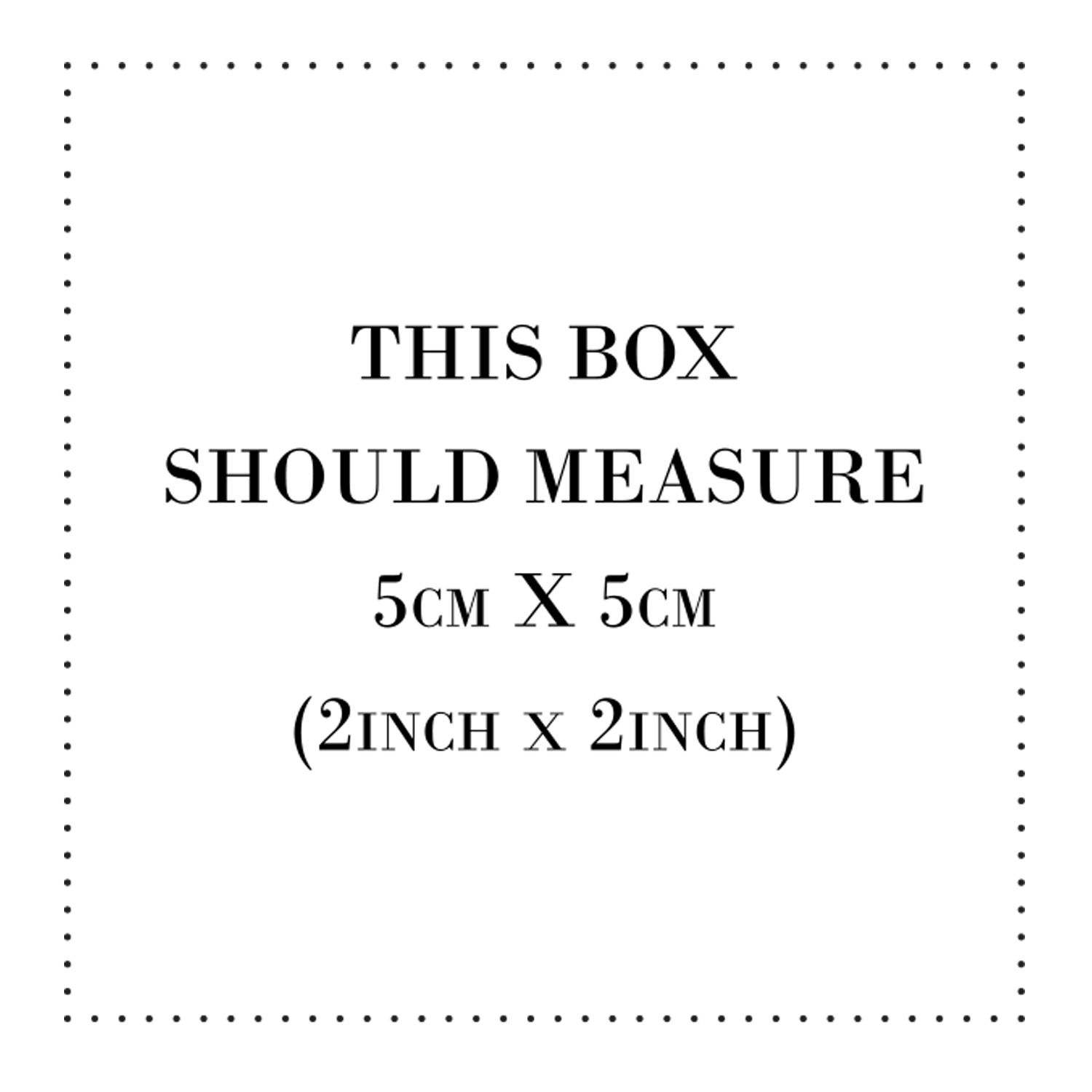 Measure Box.png