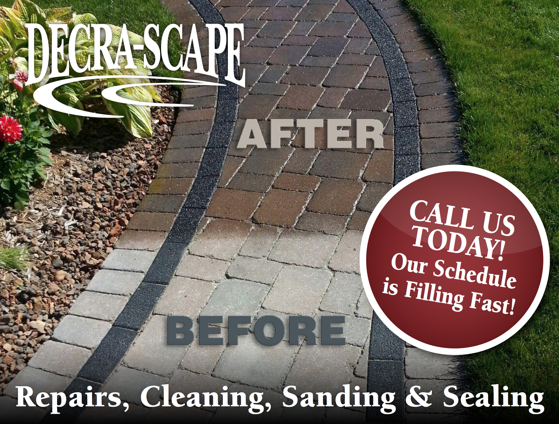 Top masonry contractor out of landscaping companies in Rochester Hills MI