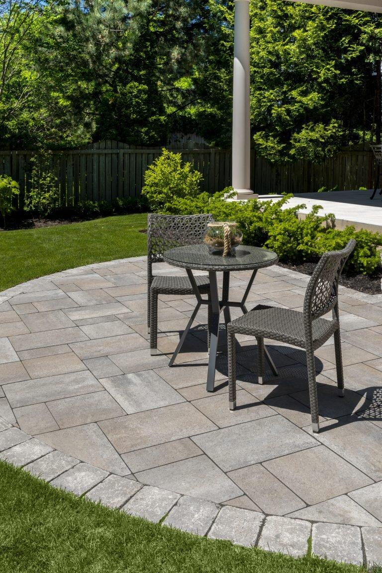 Landscape Design Ideas For Small Backyards In Rochester Hills Mi