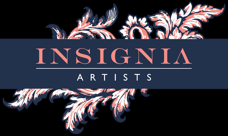 IAM Logo_baroque.png
