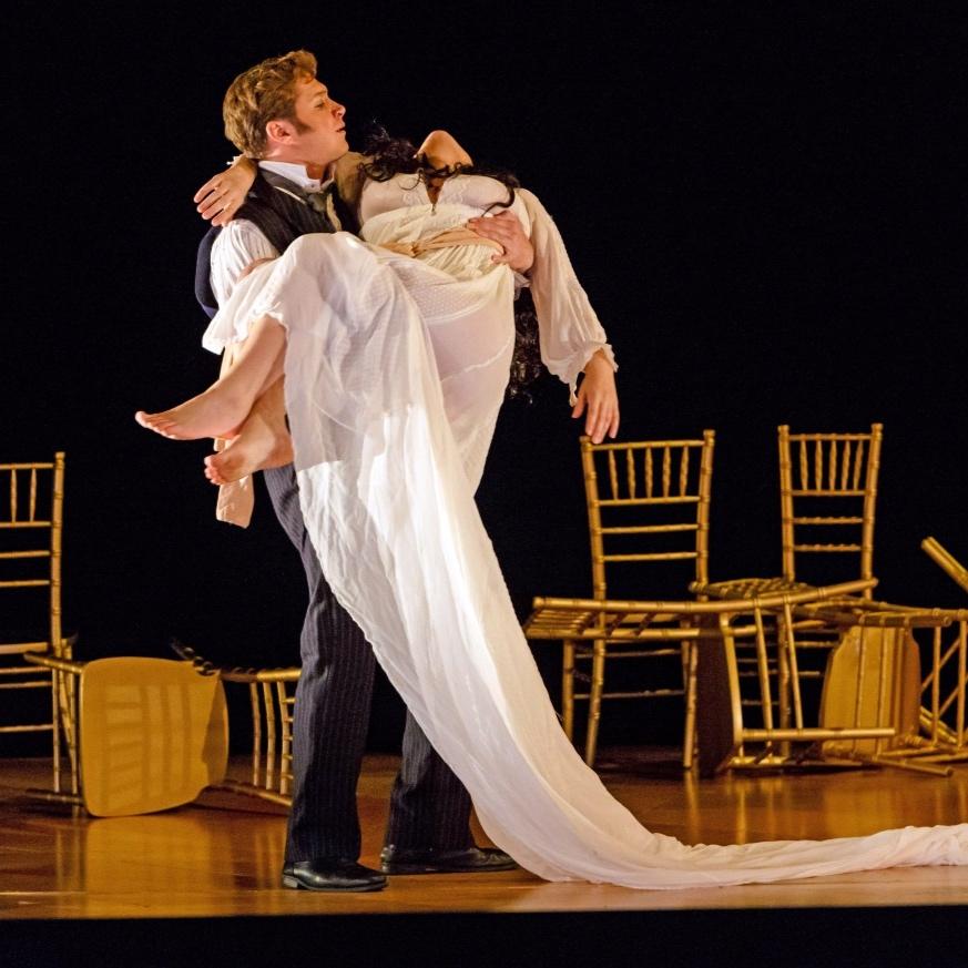 0505-La-Traviata_retouched.jpg