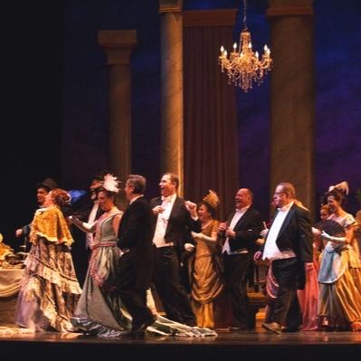 la-traviata-syracuse-operajpg-5132be5f3c9f076a.jpg