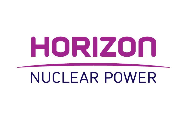 Horizon-nuclear-logo.png