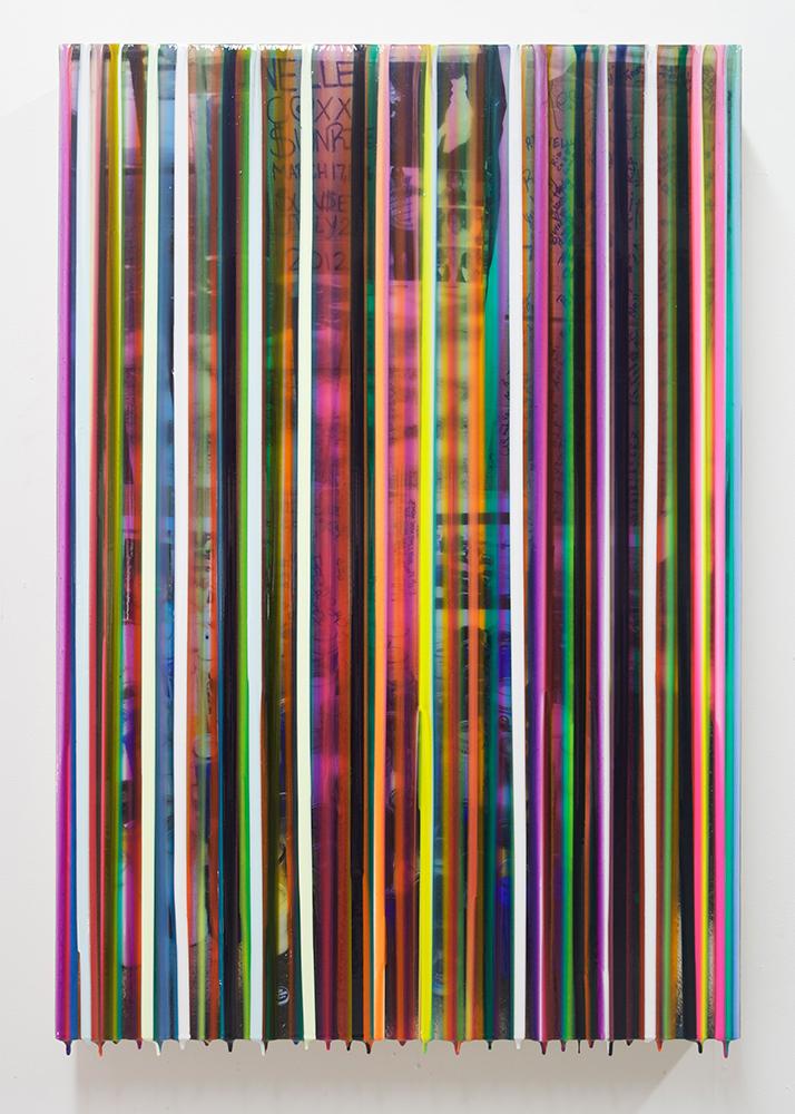 BELLSWON'TBERINGING(TRINELLE BROOKLYN2012), 2012