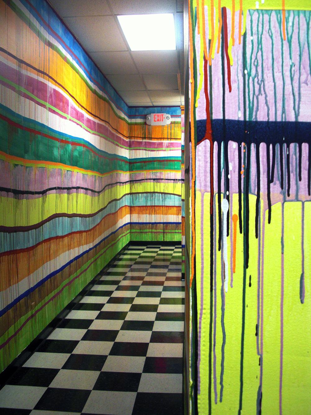 jeon-ju-hallway-2.jpg