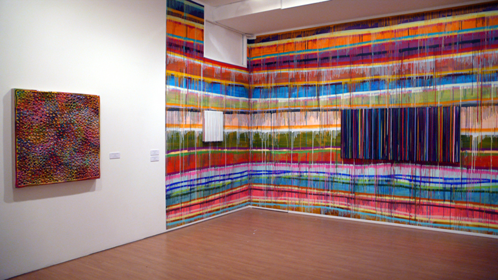 mail-installation-view-2.jpg