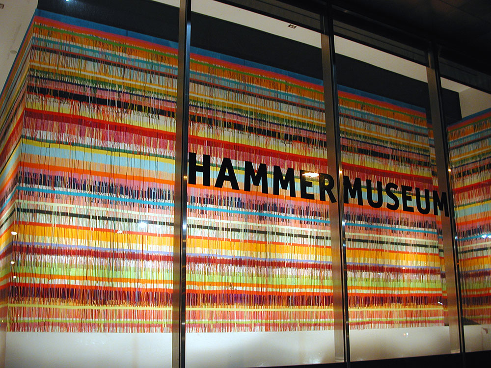 hammer-1.jpg