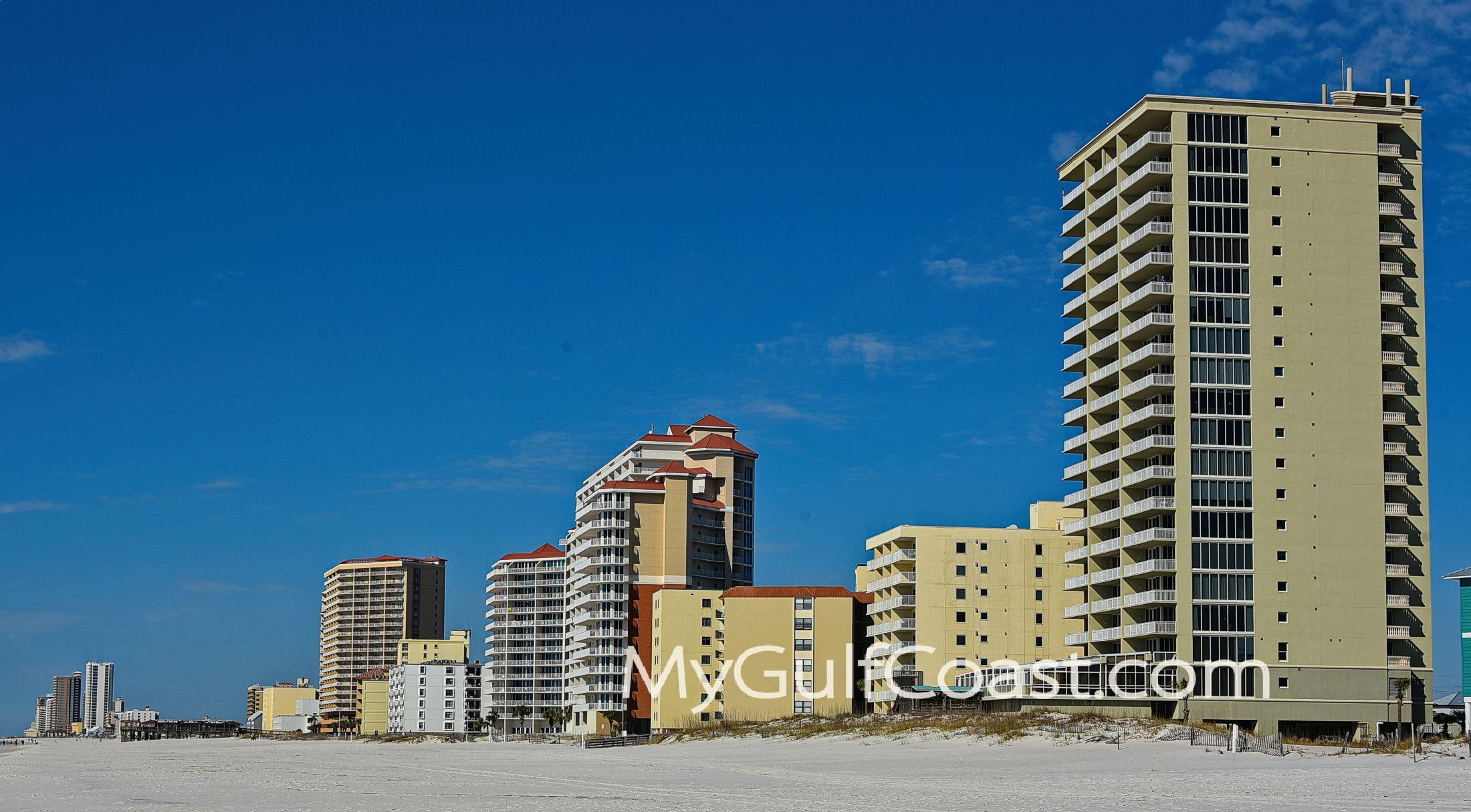 Gulf Shores Condos - 05.jpg
