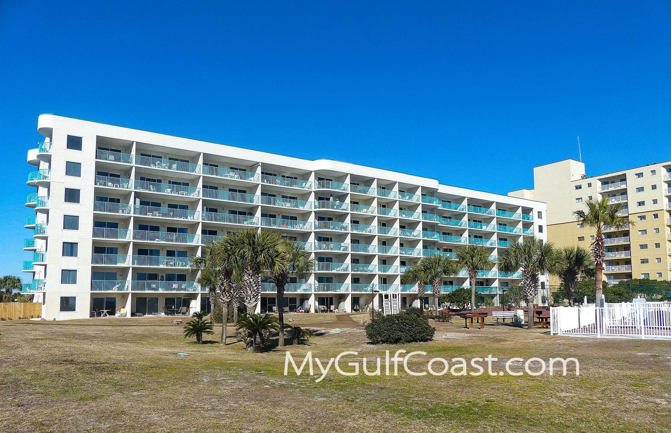 Gulf Shores Condos - 06.jpg