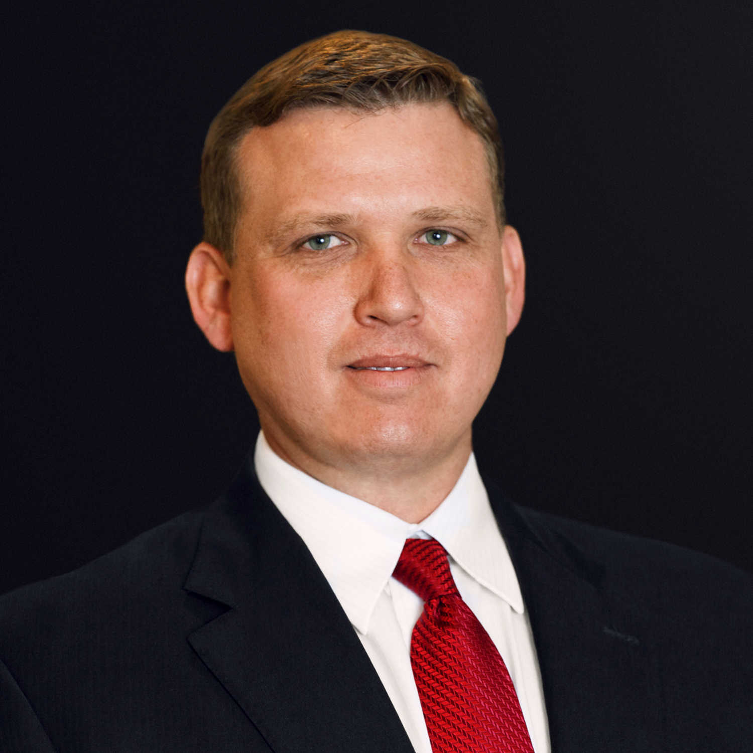 TIM MILLERPRESIDENT / CEO - 15 Years Insurance and Securities Marketing Experience