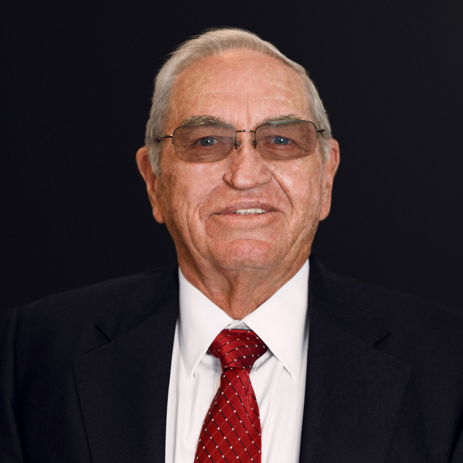 WILLIAM SHERMAN LAYSECRETARY / TREASURER - CPA, CLU, FMLI Over 47 Years Insurance Accounting and Acquisition Experience