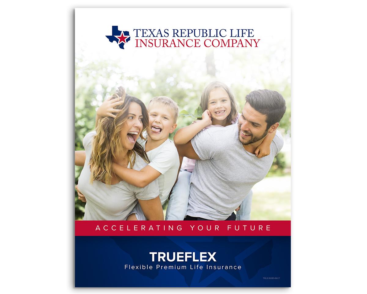 Trueflex-Brochure.jpg