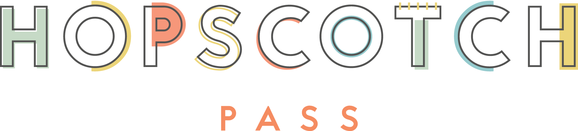 Hopscotch Pass Logo designed by Amari Creative.png