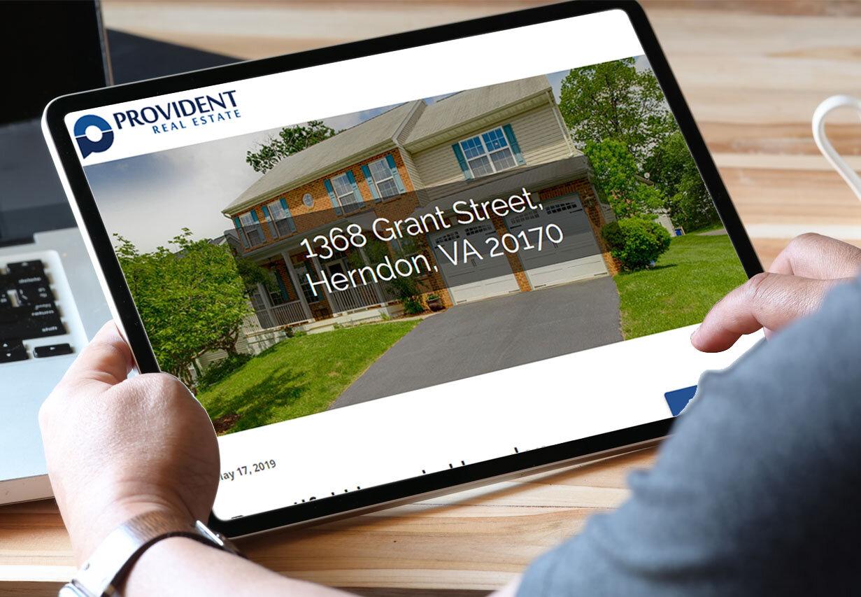 Custom Property Website_2048x2048.jpg
