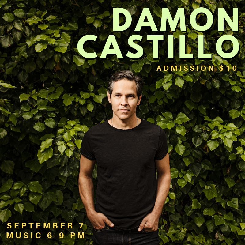 Damon Castillo's flyer (2).png