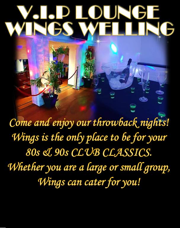 VIP Lounge Website Image.png