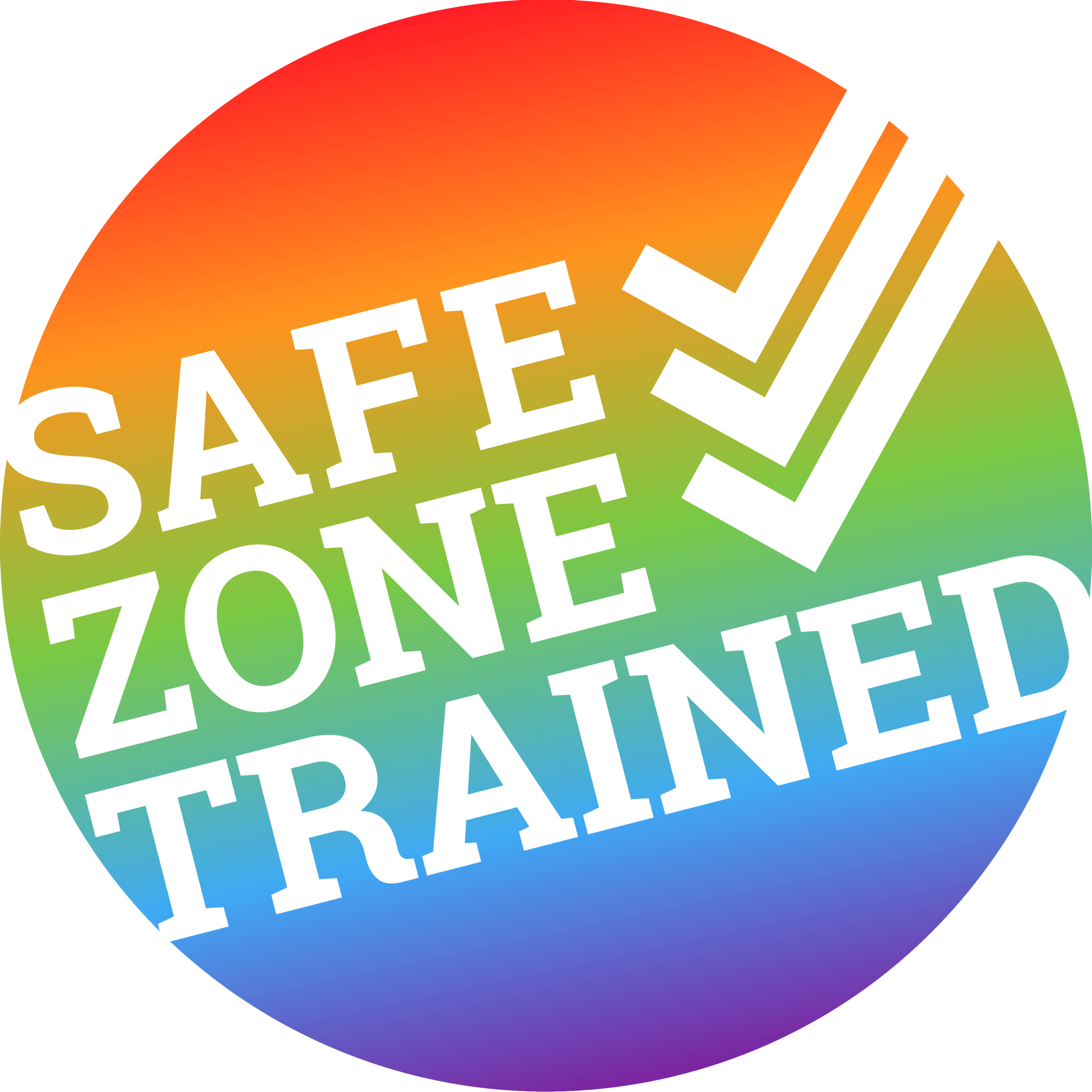 Safe-Zone-Trained-Sticker-hi-res_clearbackground.png