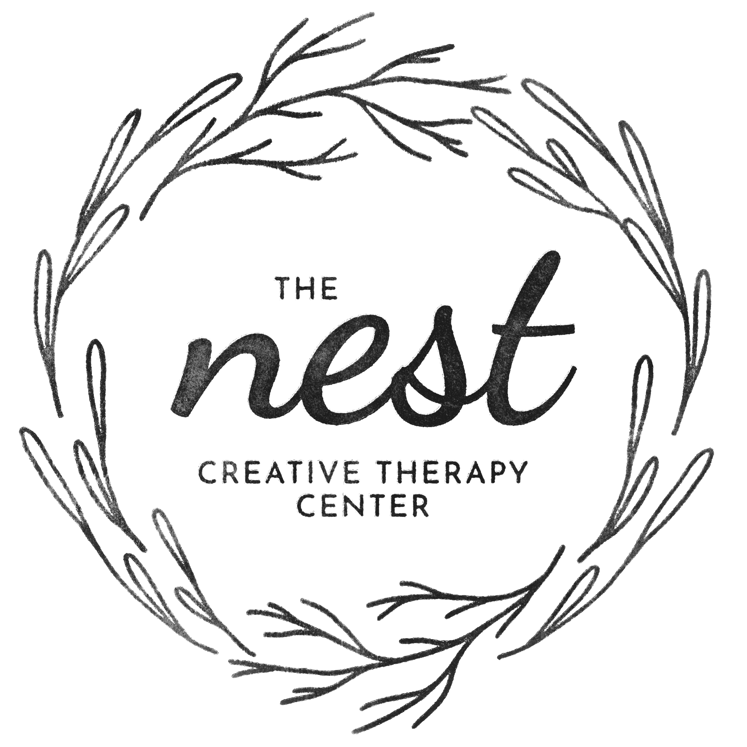 TheNest_stamp_clearbackground.png
