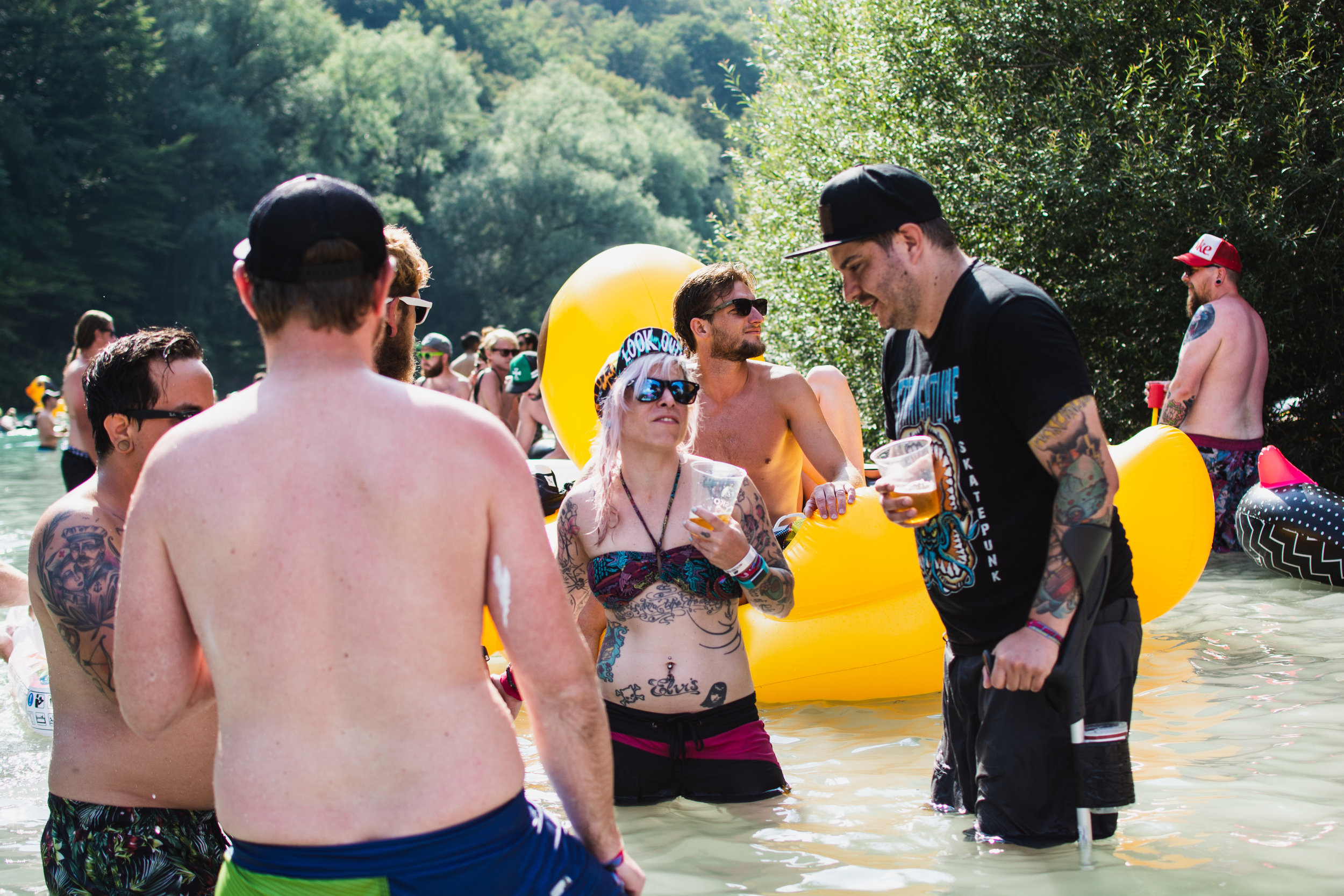 Punk-Rock-Holiday-Tuesday_9_2018August 07, 2018.jpg