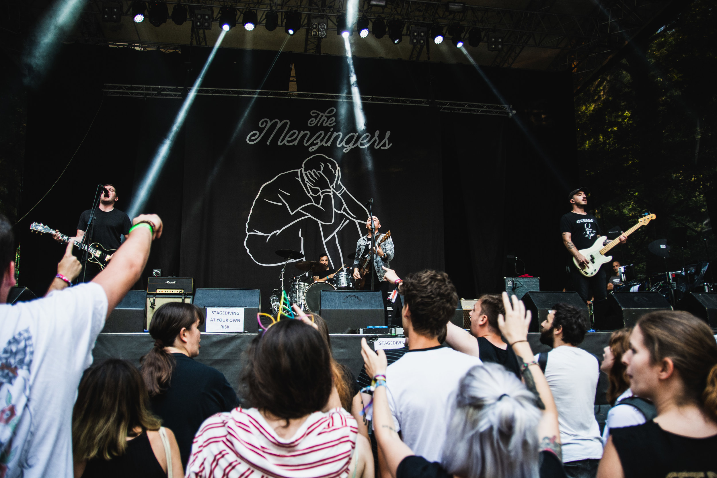 Punk-Rock-Holiday-Tuesday-The-Menzingers_2_2018August 07, 2018.jpg
