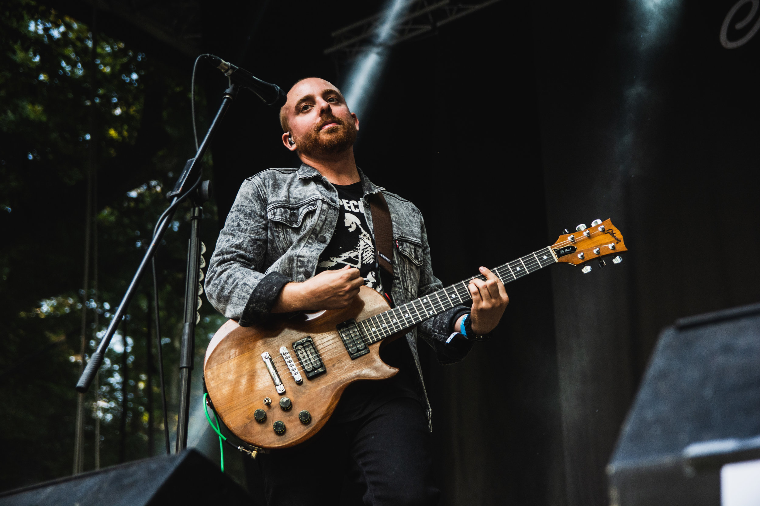 Punk-Rock-Holiday-Tuesday-The-Menzingers_7_2018August 07, 2018.jpg